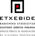 medium_Etxebide_marca_color_leyenda_pq.2.jpg