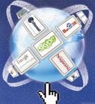 medium_Internet2.jpg