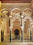 medium_Mezquita_El_Miharab.jpg