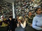 medium_Mujeres_familiares_victimas_Srebrenica.jpg