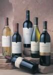 medium_Wines.2.jpg