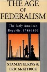 medium_age_of_federalism.jpg