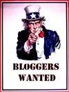 medium_bloggers2.jpg