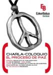 medium_charla_proceso_paz.jpg