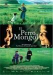 medium_el_perro_mongol.jpg