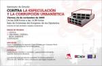 medium_invitacion_JORNADA_CORRUPCION_INMOBILIARIA.jpg
