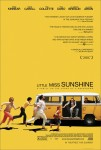 medium_littlemisssunshine_poster.jpg