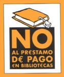 medium_logo_125_150_canon_bibliotecas.png