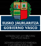 medium_logo_vivienda_centrada_color.2.png