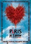 medium_paris_je_t_aime3.jpg