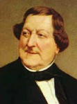 medium_rossini.2.jpg