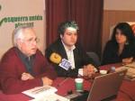 medium_rueda_prensa_EU_javier_buron_vivienda_PEUQEÑA.3.JPG