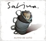medium_sabina-alivio.jpg