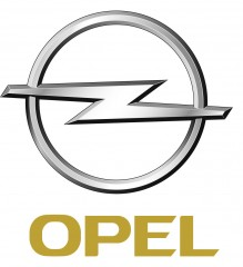 opel_logo.jpg