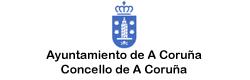 concello_coruna_escudo.jpg