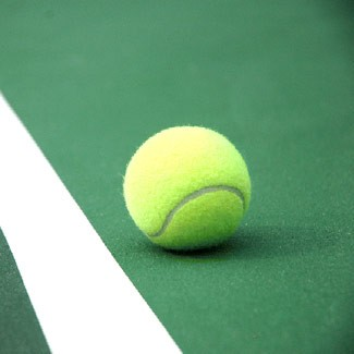 tennis-technology-inc-pic1.jpg