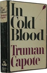 250px-Capote_cold_blood.jpg