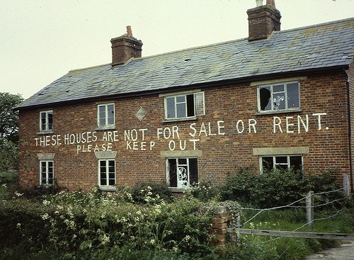 empty-homes (1).jpg