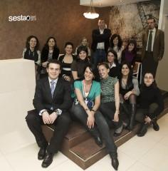 Grupo SESTAO BERRI.jpg