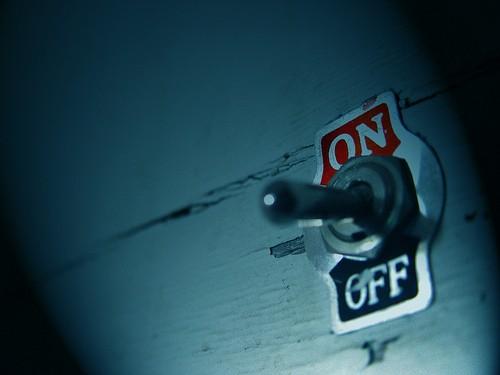 on-off.jpg