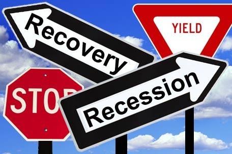 crisis-recesionjpg.jpg
