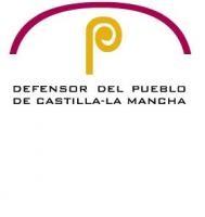 Defensor%20Castilla-La%20Mancha_thumbnail.jpg