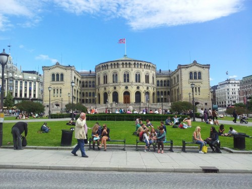 políticas públicas de vivienda,mercado de vivienda,enhr,lillehammer,noruega