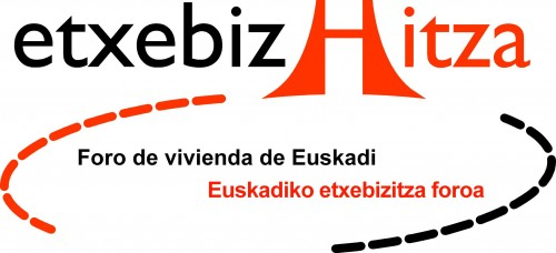 logo_etxebizhitza.jpg