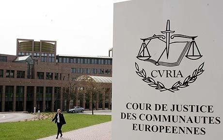 eu-court-460_998658c.jpg