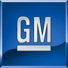 gm-logo.jpg