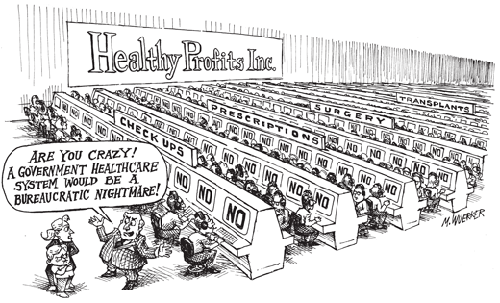 universal-health-care-cartoon.png