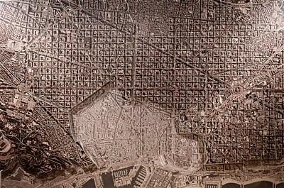 cerda i futuro de barcelona.jpg