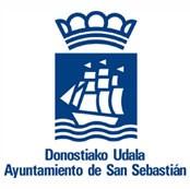 logo_ayunta.jpg