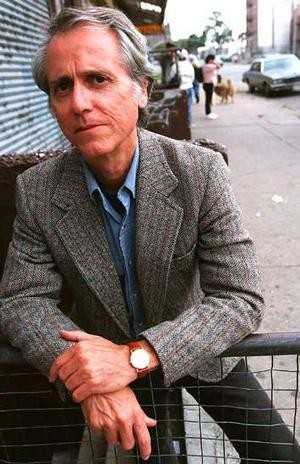 delillo-jpeg.jpg