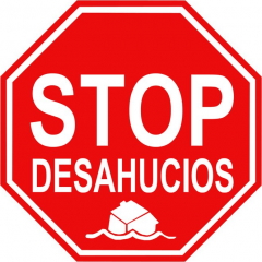IS STOP desahucios.jpg