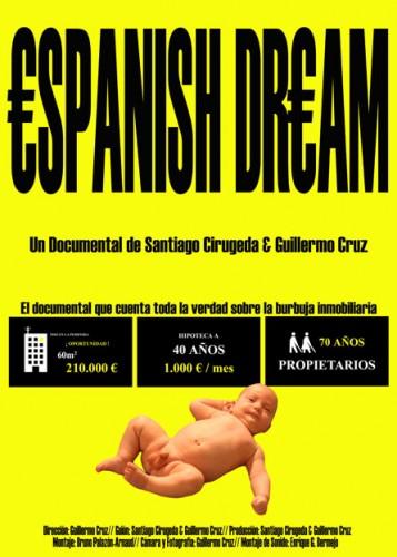 Poster%20web%20L.jpg
