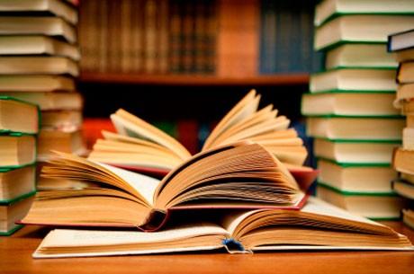 libros (1).jpg