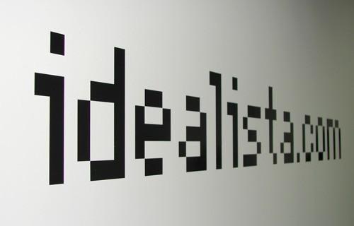 idealista12.jpg