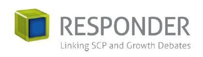 06.06.13-Responder-Logo.jpg