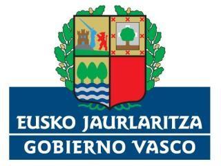 200979141314_0_logo_gobierno_vasco.jpg