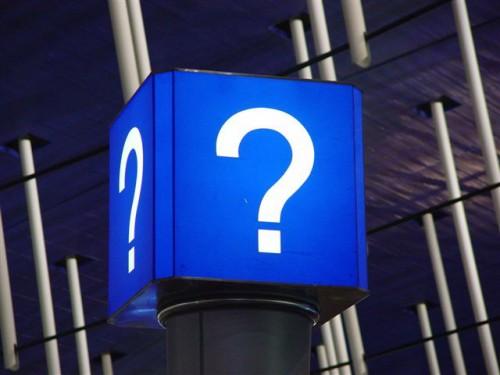 question 3.jpg