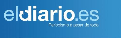 alternativas-a-los-medios-aede-diario.es_.jpg
