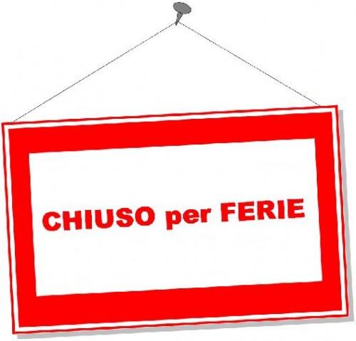 Chiuso_per_ferie.jpg