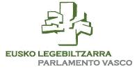 Parlamento_Vasco.png