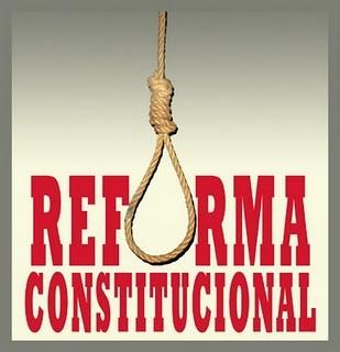 reforme.jpg