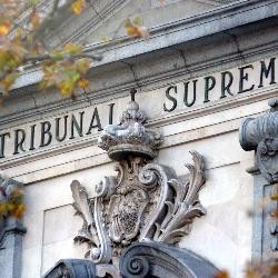 20091230212310-tribunal-supremo-ribunal-supremo.jpg