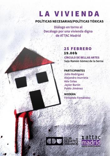 vivienda-cartel_presentacion_decalogo1.jpg