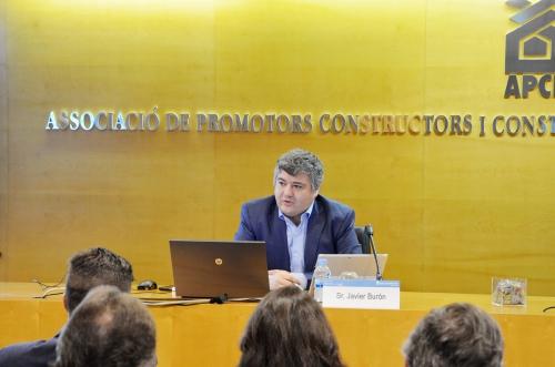 vivienda,ayuntamiento de barcelona,apce,promotores,obra nueva,alquiler,ppp