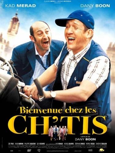 bienvenue-chez-les-chtis-2008_poster.jpg
