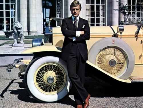 gatsby-le-magnifique-1974-03-g.jpg